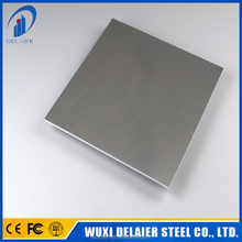 stainless steel 201 grade price per kg stainless steel sheet 309