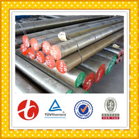 High quality 1045 carbon round steel bar