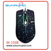 Best USB Wired LED Gaming Optical Mouse for Laptop and Desktop