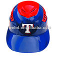 Batting Helmet baseball helmetcustom baseball helmets flight helmet sale