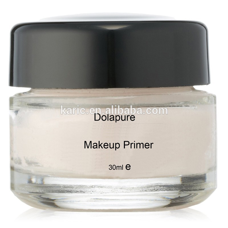Cosmetic Makeup Base/Makeup Primer/Makeup Foundation