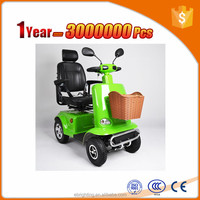 professional 48v 20a electric scooter battery