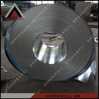 China factory first Grade best price high carbon cold rolled steel strip