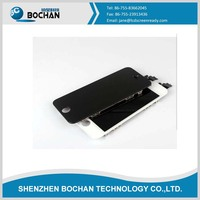 China wholesale mobile phone screen for apple iphone 6 plus digitizer original smartphone for 6p lcd