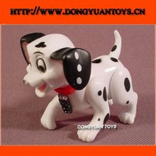 Buy Direct From China Manufacturer Children Toys Dog Toys