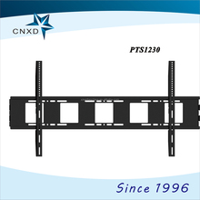 Latest design 23-50inch flat panel led lcd tv mount,up and down tv mount