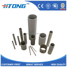 316l korea stainless seamless steel tube mill