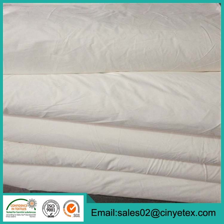 16*12 cheap grey white drapery fabric roll