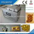 Dates Vacuum Packing Machine with CE