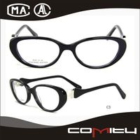 high end eyeglass frames