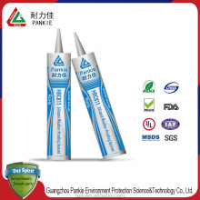 high quality waterproof 100 RTV gasket maker silicone sealant