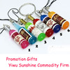 /product-detail/winebottle-series-key-chain-mobile-chain-for-promotion-gifts-60333155360.html