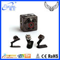 Hot sale SQ8 1080P good night vision small night vision car min dv camera