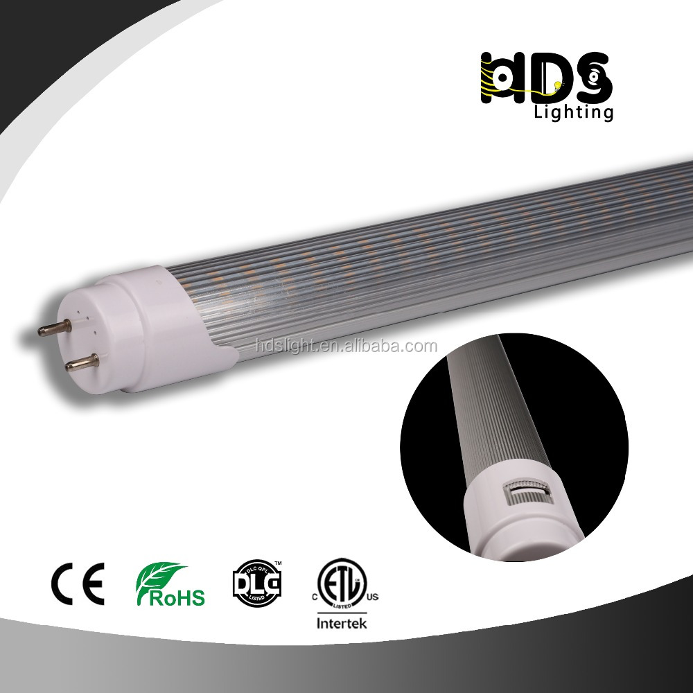 OEM Supplier 0.6M 1.2M 1.5M 10W 18W 24W T8 G13 led t8 tube light
