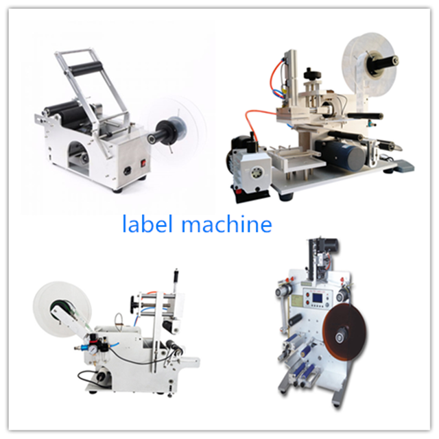 label machine.png