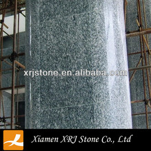 spray white granite wall coating