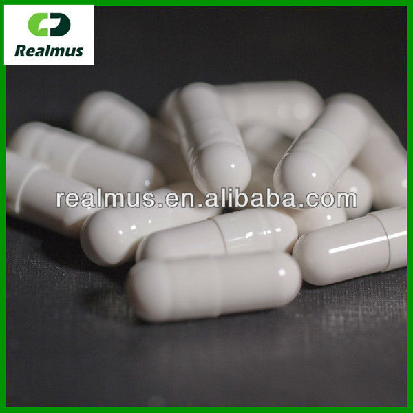 high quality melatonin and VB6 manufacturer softgel