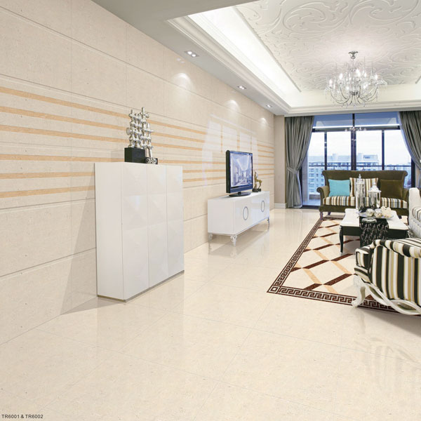foshan good design glossy glazed ceramic wall tiles 600x300