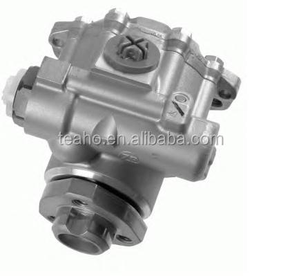 Auto Parts Steering system Power Steering pump 044145157A