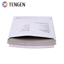 New Arrival Self Adhesive Ups Courier Mailing Envelope For Shipping