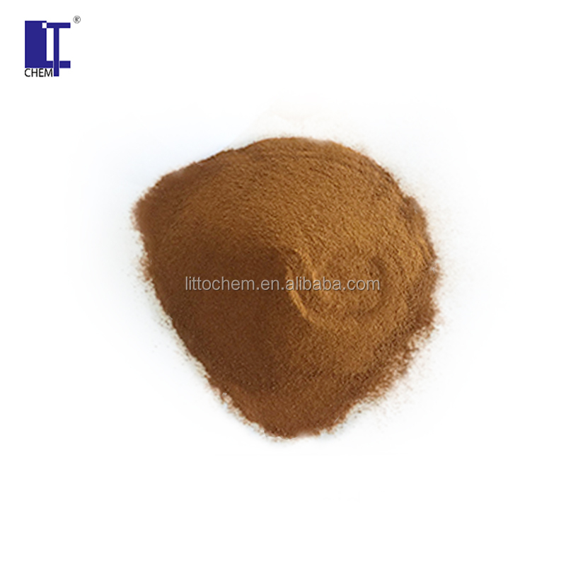 Low price Fulvic acid 95% organic fertilizer