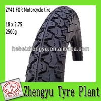 motorcycle tire/ black tire for motorcycle/ natural rubber