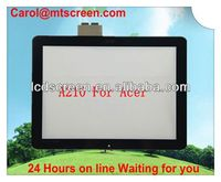Brand new google nexus 7 2nd touch screen digitizer lcd assembly