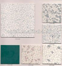 Anti-static PVC Sheet flooring for clean room