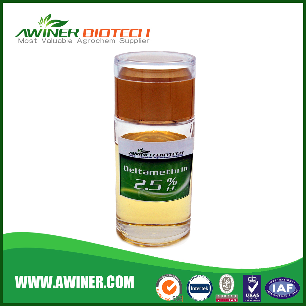 deltamethrin 2.5%EC, insecticide manufacture factory