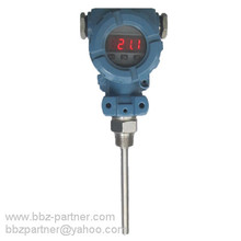 BBZ UTB8 smart liquid temperature measurement instrument