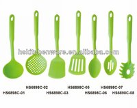 names of cooking utensils 6898