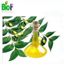 Natural Azadirachtin Agrochemical Plant Pesticide
