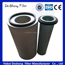 Truck parts high filtration air filter 5004 772 for FORD for Renault P181034