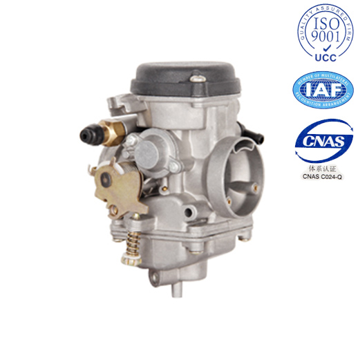 Motorcycle Carburetor MV30 JS25 0ATV250 For Motorcycle