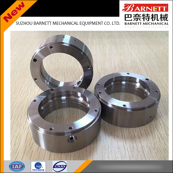 Hot sell chinese automotive wheel part dayun motorcycle parts