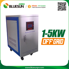 5000w off-grid solar inverter/ inverter for wind generation