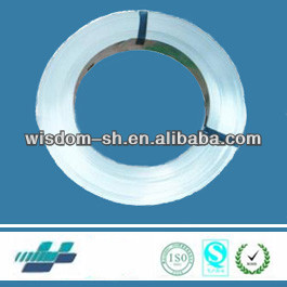 cr20ni80 Ni-Cr alloy resistance strip for plate resistors