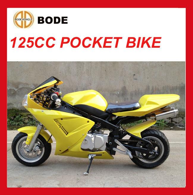 list manufacturers of 125cc super pocket bikes buy 125cc super pocket bikes get discount on. Black Bedroom Furniture Sets. Home Design Ideas