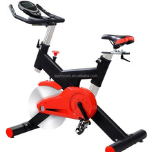 riding a rubber belt exercise bike to lose weight recommended stationary bikes