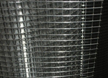 stainless steel wire mesh / SS304 welded wire mesh