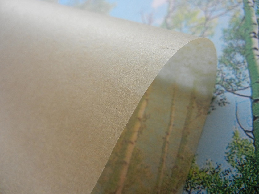 3ply high quality toilet tissue paper