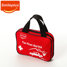 china Factory Directly car emergenc kits medical first aid kit