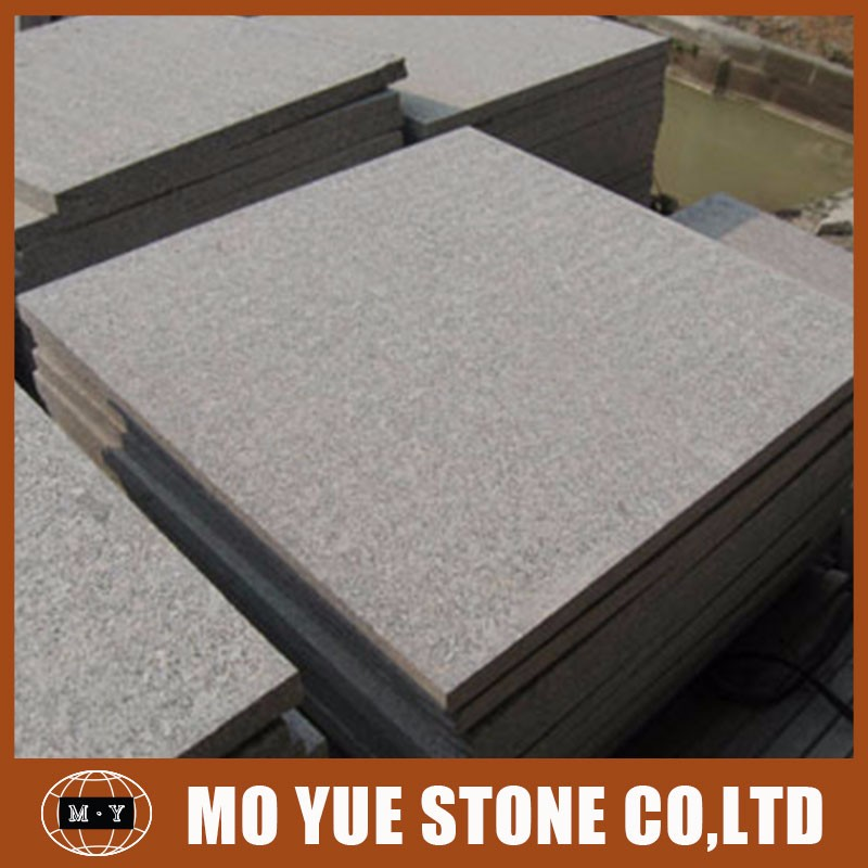 China alibaba high quality gardening marble for cemetery
