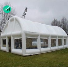 18x7x6.5meter professional supplier high quality hot sale wedding party tents for design