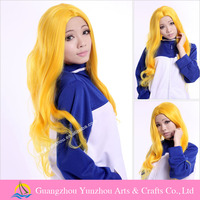 High quality in stock for Under The Bridge Nino heat resistant synthetic cosplay wig