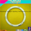 HIgh brightness 200mm 225mm 300mm led circular tube 12v t9 led ring lighting