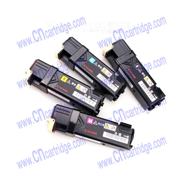 Compatible Toner cartridge for Xerox Docucolor 2045 2240 2060 5252 60 6R975 6R976 6R977 6R978