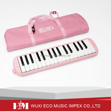 Best selling 32 key Melodica