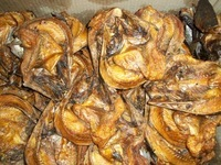 THAILAND SMOKED FISH, SMOKED CATFISH,DRY FISH FOR SALE SHIP TO ANY DESTINATION