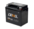 DENEL Maintenance Free Motorcycle Battery Lead acid battery 12V5AH 6MF5L